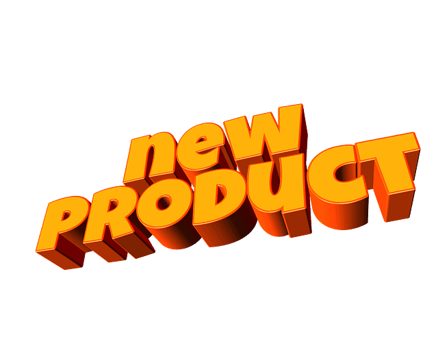 Discover What is Needed To Conduct a Profitable Product Launch