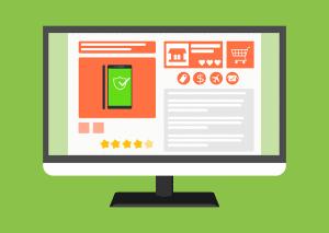 Effective Methods For Branding Your Online Business