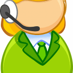 Use These Excellent Customer Service Tips To Improve Your Business