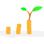 List Building Tips to Make Your Business Grow