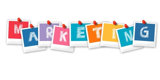 Profitable Product Creation And Successful Marketing Strategies Unveiled