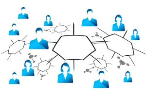 Network Marketing and its useful Tips
