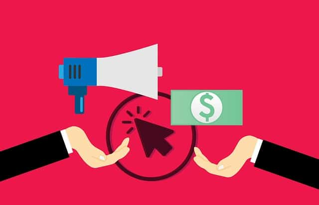 Easy Ways To Profit With Pay Per Click Advertising