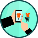 Ecommerce Business Tips That are Effective