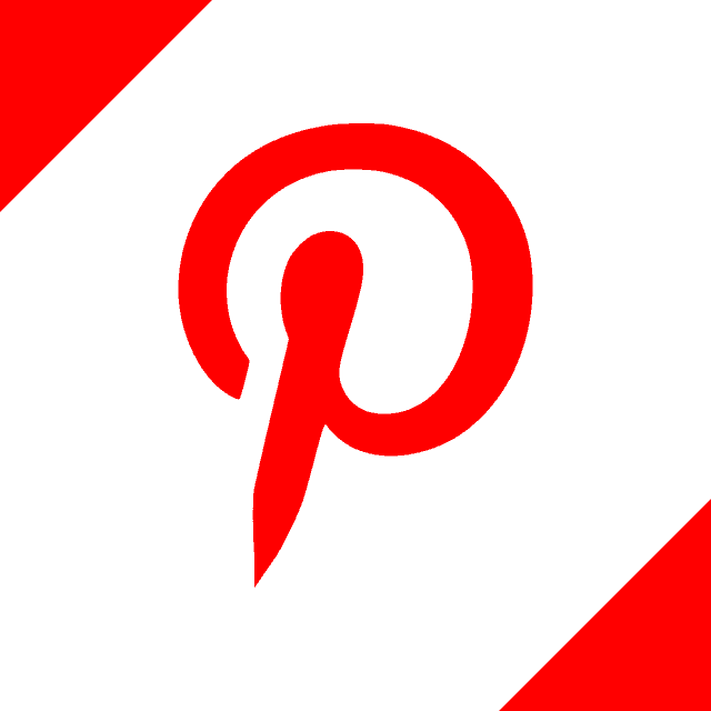 Effective Ways to Harness the Power of Pinterest