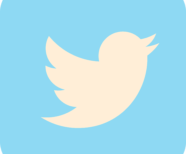 Ways to Serve Your Customers More Effectively on Twitter