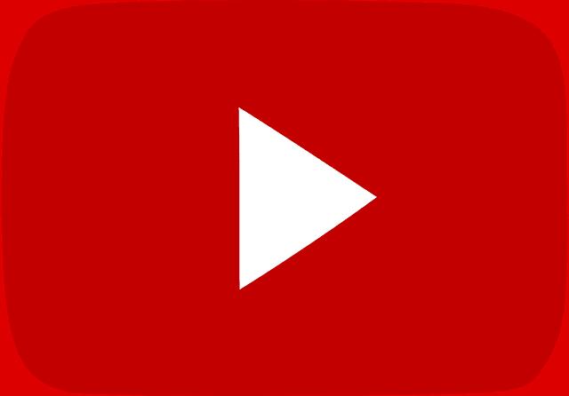How to Make More Money via YouTube ?