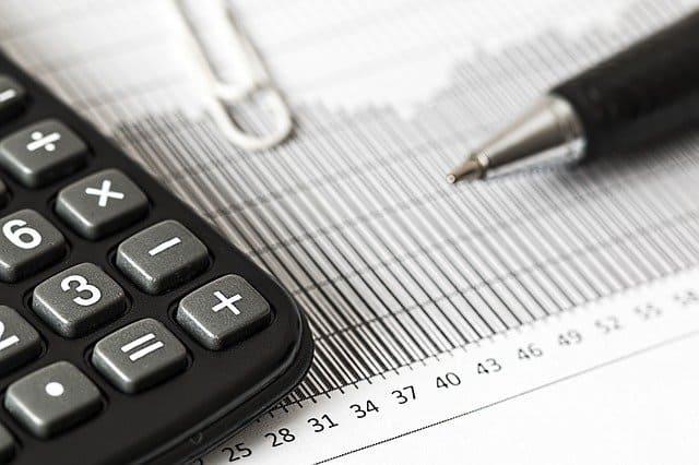 What is Tax Liability Zero?
