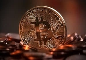 Is investing in Bitcoin Safe