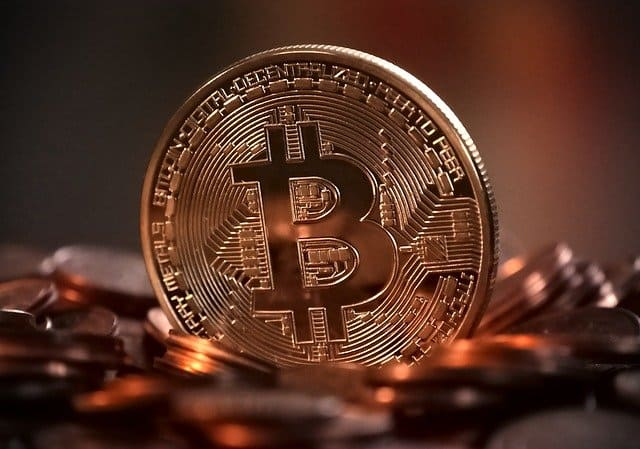 Is investing in Bitcoin Safe ?