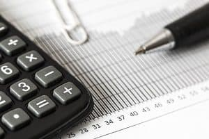 WHAT ARE THE 7 KEY COMPONENTS OF FINANCIAL PLANNING?