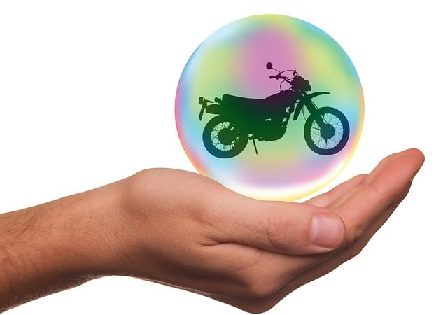 What Happens If You Don't Renew Your Bike Insurance ?