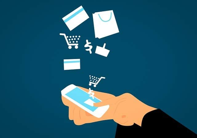 How To Select the Best Merchant Services In USA