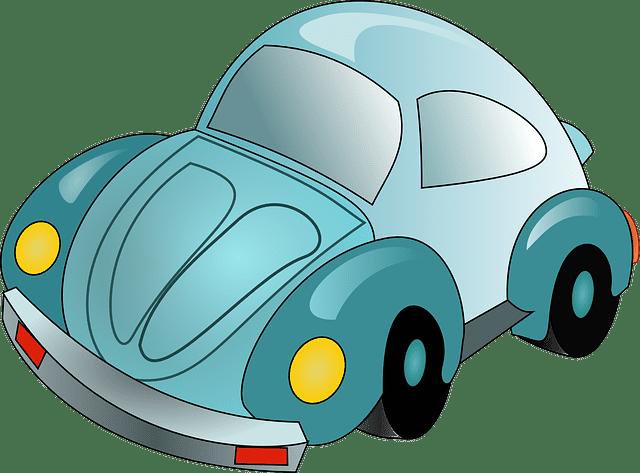 Maruti Suzuki to Hike Car Prices in July-September Quarter
