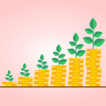 WAYS TO INVEST IN MUTUAL FUNDS ONLINE