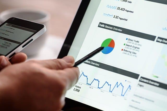 Tips On Improving Your Site's Ranking